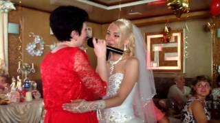Песни дочери к дню свадьбы в