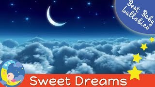 Lullabies Lullaby for Babies to Go To Sleep Baby Lullaby Songs Go To Sleep Lullaby Baby Songs Sleep