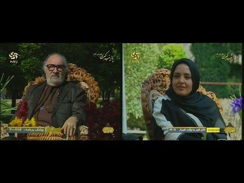 کلاس قالیبافی شیراز Eğlence Videolar - Sayfa 22475