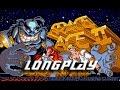 Space Ace 2: Borf's Revenge