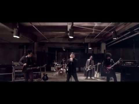 download lagu Samsons - Lara Official Music Video gratis