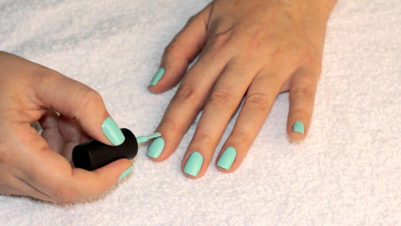 Дизайн ногтей фото. Дизайн ногтей сделайте в домашних условиях 55