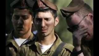 ARMENIANS & HEBREWS עברים וארמנים