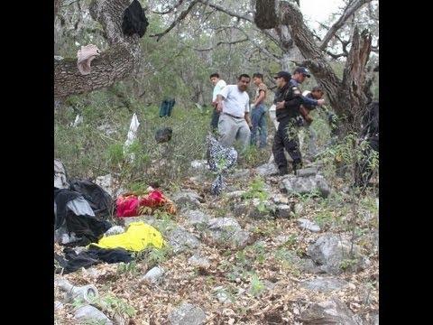 jenni rivera dies and encuentran restos del cuerpo cad193ver