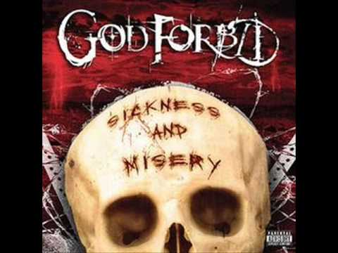God Forbid - Habeeber