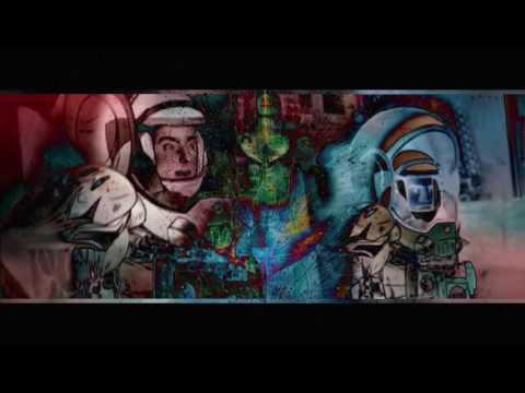 Podval Capella space-hop