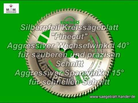 4 Stück HM//HW Kreissägeblatt für MULAG-Böschungssäge 500 x 4,0//3,0 x 30 Z 72 WZ