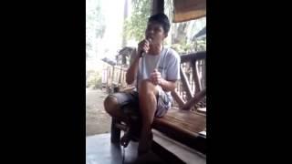Ernie Aquiman- Walang Hanggan by April Boys