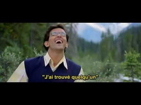 hindi movies french   Google nbsp;Video2