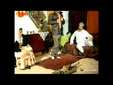 Kurd Film - Reze Filme Kurdi - Kurdish Film - Komik video