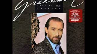 Watch Lee Greenwood I Still Believe video