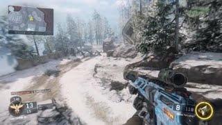 Call of Duty®: Black Ops III_kill vuador kkkk