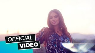 Ines - Nur mich | Offizielles Musikvideo | prod. by YCD & Manolo