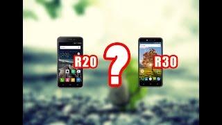Download SYMPHONY R20 Vs R30 3Gp Mp4