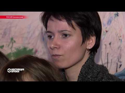 План повара Путина и откровения вдовы вагнеровца | ИТОГИ ДНЯ | 23.02.18