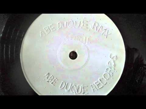 Lluvia De Verano (Abe Duque Remix) - Claudio Alvarez