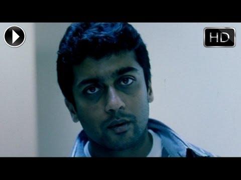 Surya Son Of Krishnan Movie - Sameera Reddy Died In Bomb Blast Scene video