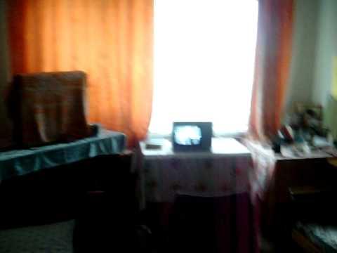 Телевизор сапфир 23тб 307