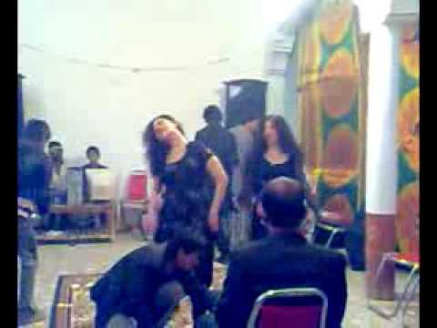 DANCE PARTY IN PESHAWAR pathan pashtun kossan GIRLS