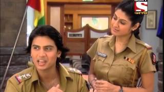 FIR - (Bengali) - Episode 9