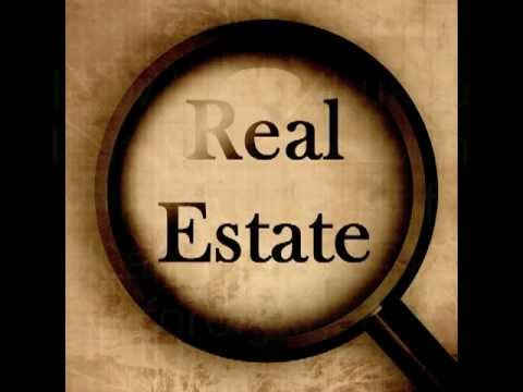 property for sale in Cambodia ++ Lawyers Cambodia ++ Phnom Penh
