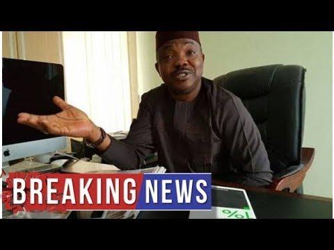 Breaking News - Afenifere Reacts To Atiku Choosing Peter Obi As Running Mate