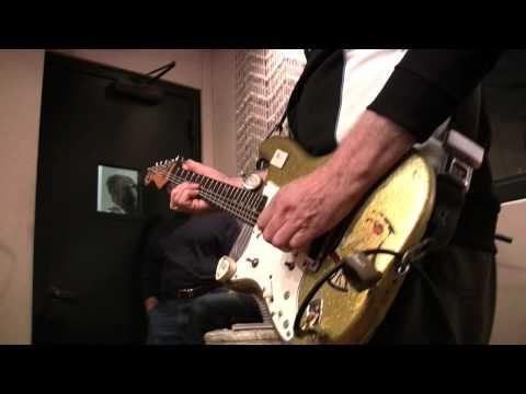 Dick Dale - Misirlou (Live on KEXP)