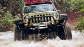 download lagu Overland Life - First Jeep Expedition gratis