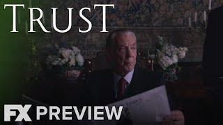 Trust | Season 1: Butter Preview | FX