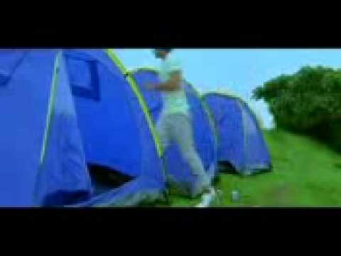 Kai Neettunnu ~ Arya 2 ~ Malayalam Movie Song Hd ~ Allu Arjun , Kajal Agarwal video