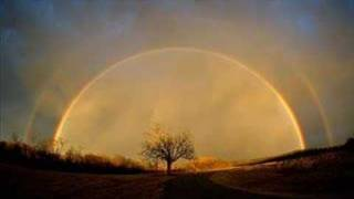 Linda Thompson - The End Of The Rainbow