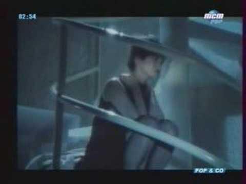 Johnny Hallyday - Je Te Promet