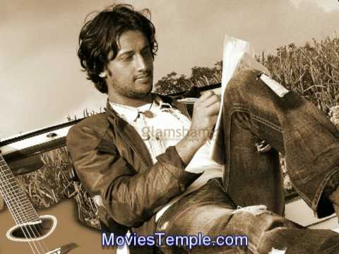 *HD* Atif Aslam Rona Chadta (Full Song...