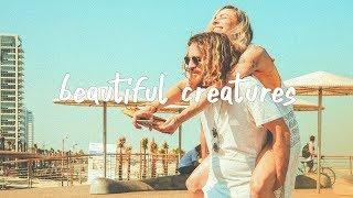 Illenium - Beautiful Creatures (Lyric Video) ft. MAX