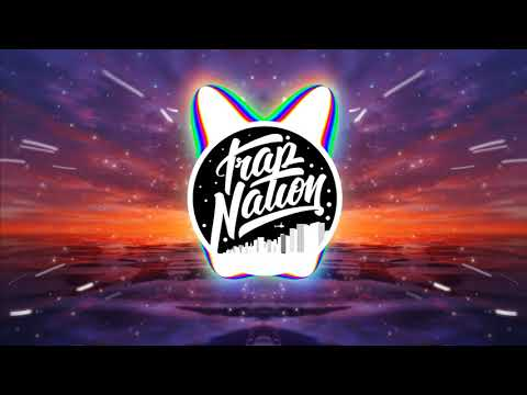 Yeah Yeah Yeahs - Heads Will Roll (Jaydon Lewis Remix) MP3
