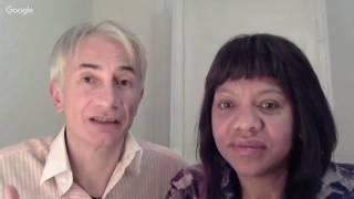 Réussir Sa Vie Sentimentale - Clé Numéro 5 : entretenir la relation