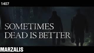 Horor Movie Trailer 2019: PET SEMATARY 3