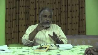 Romans - Malayalam Bible Study - Book of Romans - Part 8C