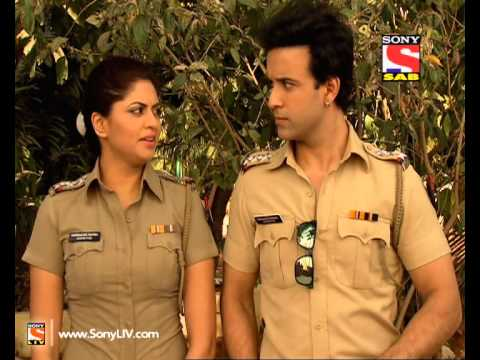 Fir - Episode 1171 - 1st May 2014 video