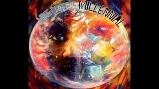 Mike Dreams - Songs On The Radio (ft. Adam Paulus)