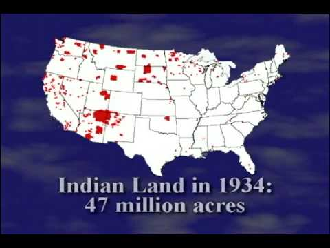 what was the new indian reservation policy and why was it a failure That's what congress did to indian tribes 125 years ago today when, with  devastating results,  to accomplish the new policy of assimilation, the dawes  act authorized the  the second goal, however, was a dismal failure.