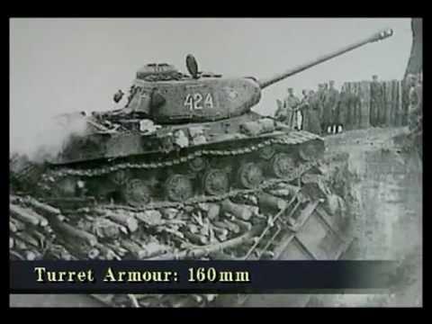 Поля сражений   Битва за Берлин