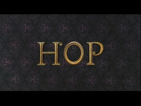 Media Hunter - Hop Review