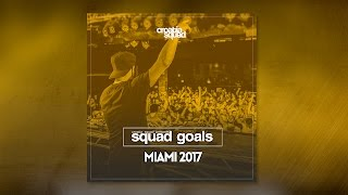 download lagu Croatia Squad - Squad Goals Podcast 005 - Miami gratis
