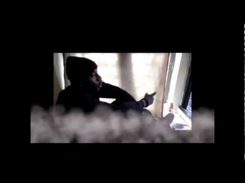 Ox P & Ny Streets - Understand (What The Streets Been Missing) [Unsigned Hype]