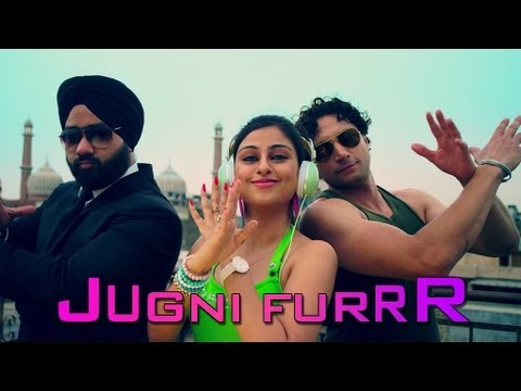 Jugni Furr Latest Punjabi Full Video Song I Jasmit Feat. Jsl | Rukhan Wangu video