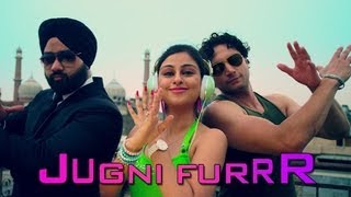 Jugni - Jugni Furr Latest Punjabi Full Video Song I Jasmit Feat. JSL | Rukhan Wangu