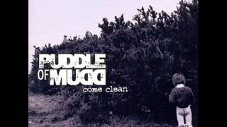 Watch Puddle Of Mudd Said video