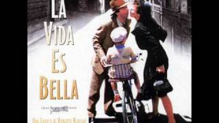 download musica B S O La vida es bella