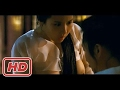 The Concubine 2012   YouTube